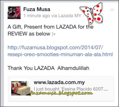 http://fuzamusa.blogspot.com/2014/07/resepi-oreo-smooties-minuman-ala-ala.html