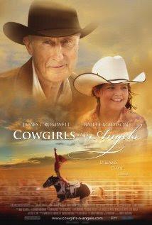 http://4.bp.blogspot.com/-qjWEO2Diz3g/UGKt7a3-XoI/AAAAAAAAKS4/gNEVXuQ_AUM/s320/Cowgirls.jpg