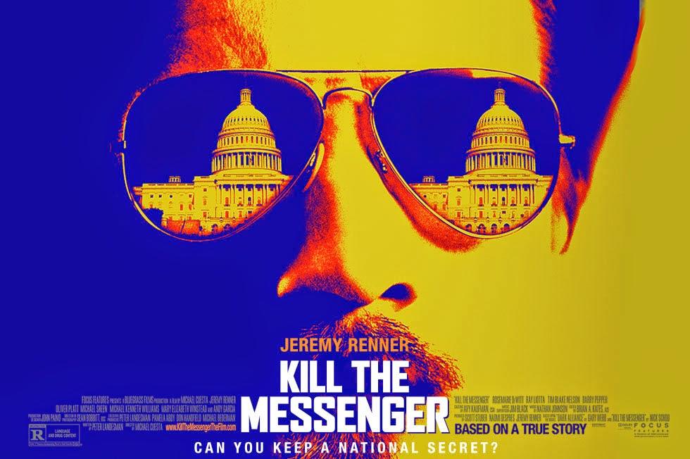 El Topic de la Conspiracion (Illuminaties, Bilderberg, Skull & Bones......) Kill-the-messenger
