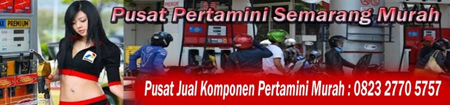 Mesin Pom Mini Murah Semarang Jawa Tengah Sparepart Pertamini Semarang