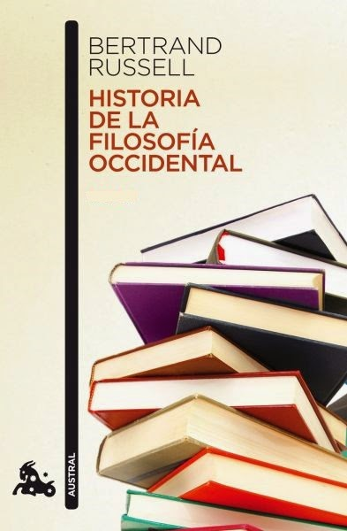 Filosofía, historia, Platón, Spinoza, Aristóteles, Agustín, Nietzsche, Locke, Berkeley