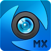 Descargar Camera MX v2.2.0 APK FULL (Gratis)