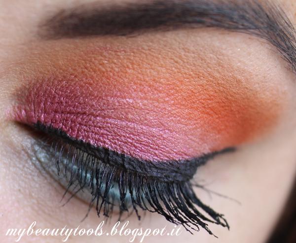paciugopedia pinkrobot92 idee makeup