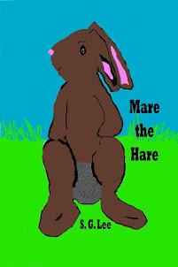 Mare the Hare