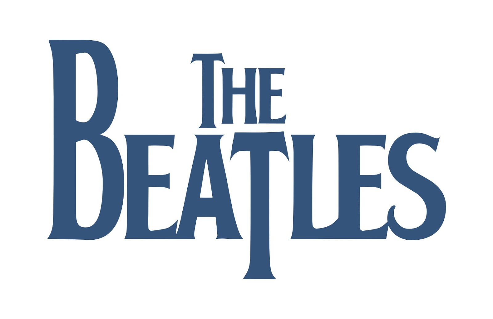 the_beatles-poster_back_vector