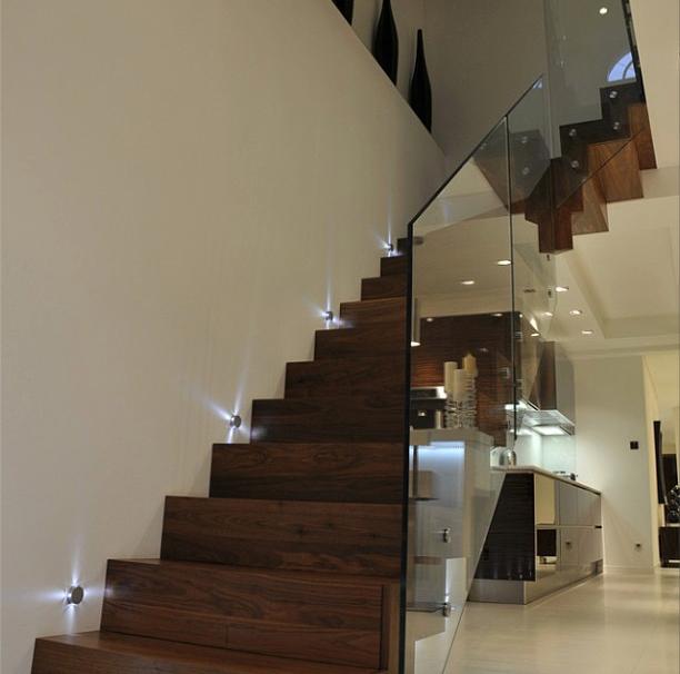 Home Interior Trends...