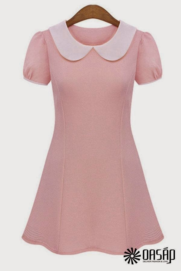 http://www.oasap.com/dresses/39783-peter-pan-short-sleeve-dress.html?fuid=20354