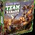 Anteprima - Blood Bowl: Team Manager