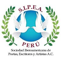 SIPEA-PERÚ