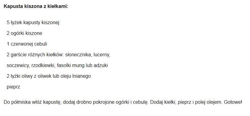 http://dziecisawazne.pl/7-powodow-dla-ktorych-warto-jesc-kielki/
