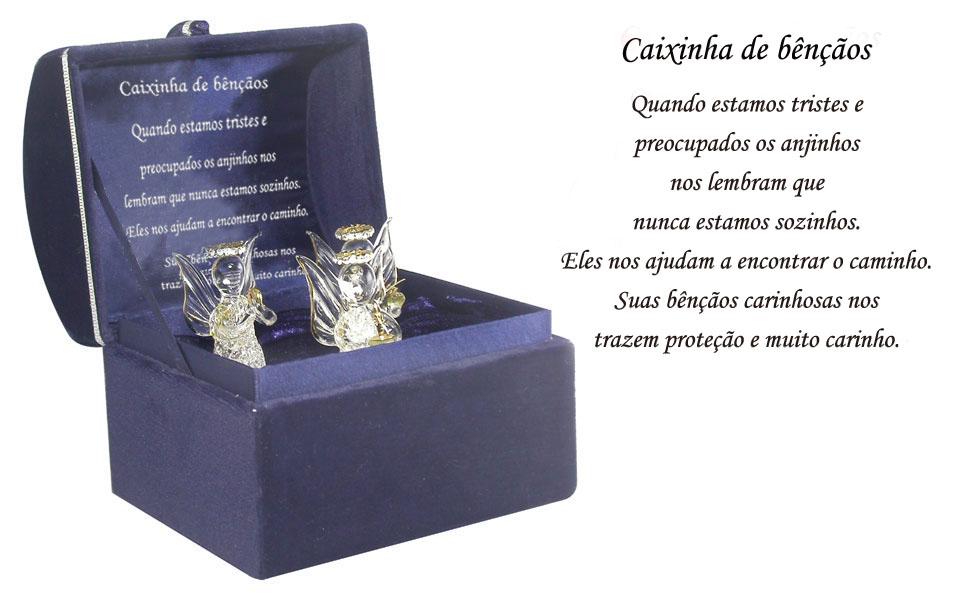 Resultado de imagem para mensagem dos anjos do cristal