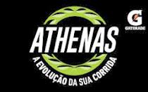 CIRCUITO ATHENAS 2014
