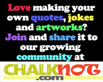chalknot.com