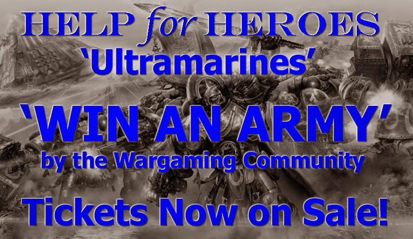 http://www.idicbeer.co.uk/p/help-for-heroes-ultramarines.html