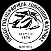 ΠΡΟΓΡΑΜΜΑ Α1 ΕΠΣΦ 2015-16