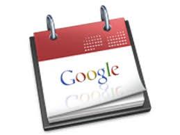 google_galendar-30-1-16
