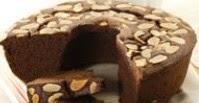 Resep Adonan Dasar Cake Coklat