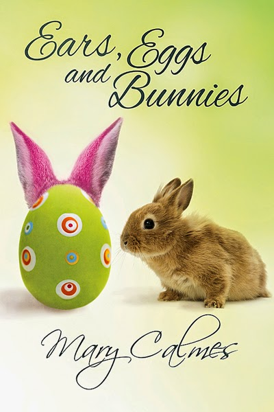 http://thenovelapproachreviews.com/2014/04/18/ears-eggs-bunnies-a-sam-and-jory-easter-ficlet-by-mary-calmes/