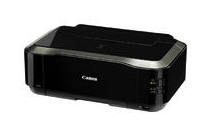 Canon Pixma iP4820 Driver Free Download