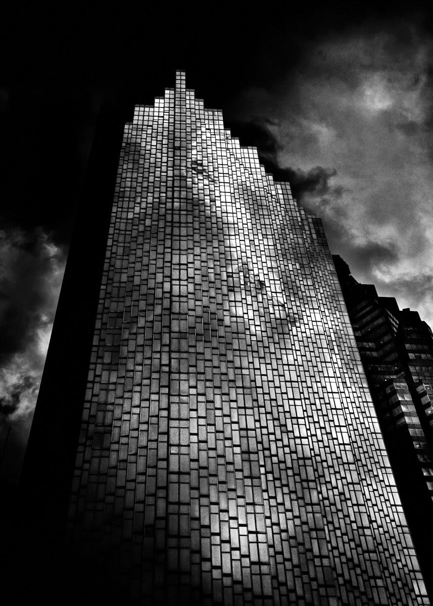 No 200 Bay St RBP South Tower Toronto Canada