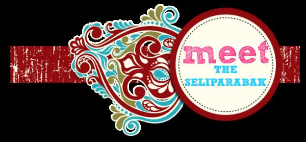 .Meet The Seliparabak.
