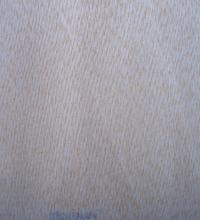 vitrage Flavia Z08-25