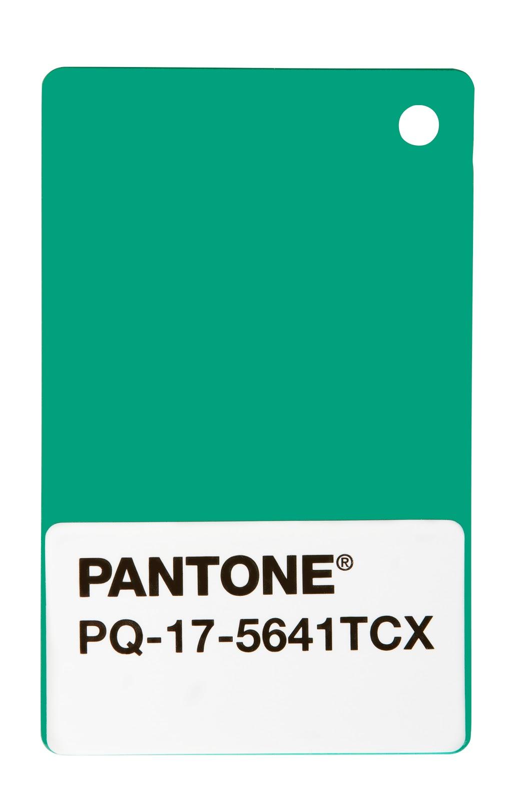 Island of white d cembre 2012 - Pantone couleur de l annee ...