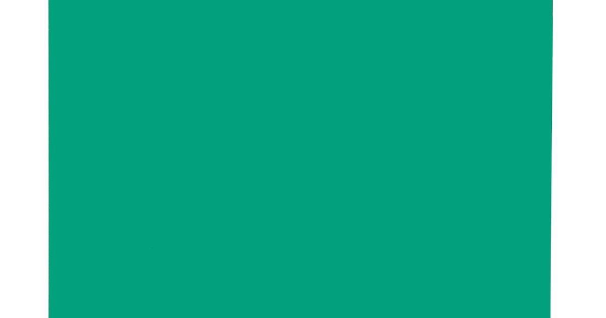 Island of white pantone vert meraude la couleur de l 39 ann e 2013 - Pantone couleur de l annee ...