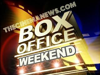 http://4.bp.blogspot.com/-qjvKBzhI9BQ/TXfhd0AbbTI/AAAAAAAAClw/h7A9g4lyJ3s/s1600/box_office_weekend_3202008-12-22-1229966765%255B1%255D.jpg