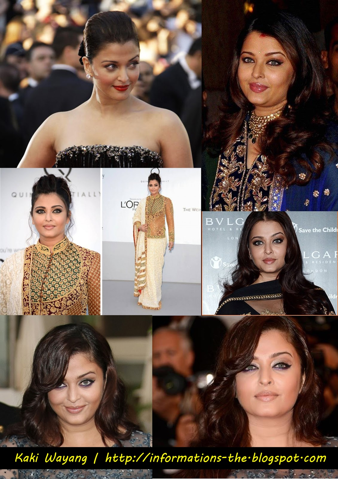 http://4.bp.blogspot.com/-qjvOGQ-FfX8/T9td0ZypeDI/AAAAAAAADmo/xZIqjgcDwKg/s1600/Aishwarya+Rai+Gemuk.jpg
