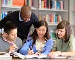 Viết Essay để xin học bổng hiệu quả