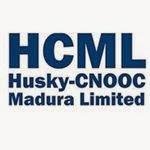 Pekerjaan Terbaru Husky-CNOOC Madura Limited Tjariekerja
