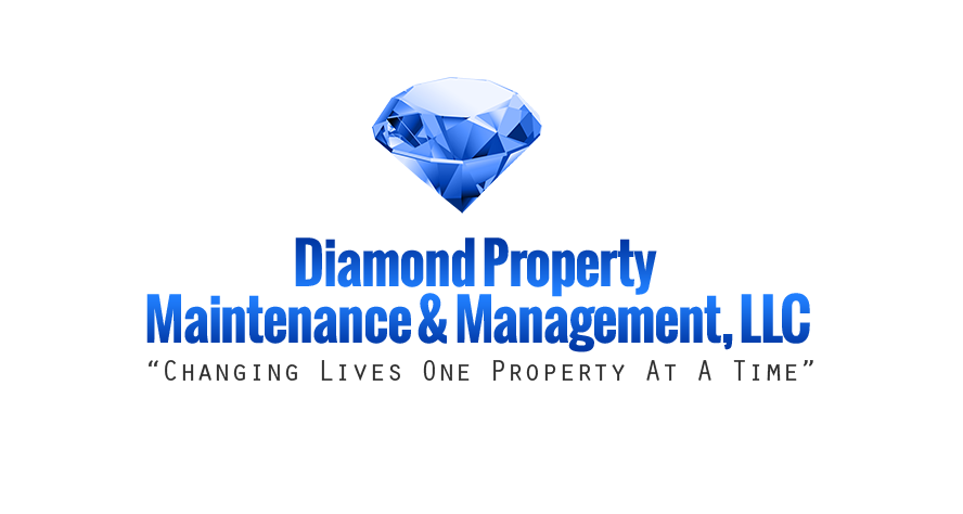 Diamond Property Maintenance and Management LLC