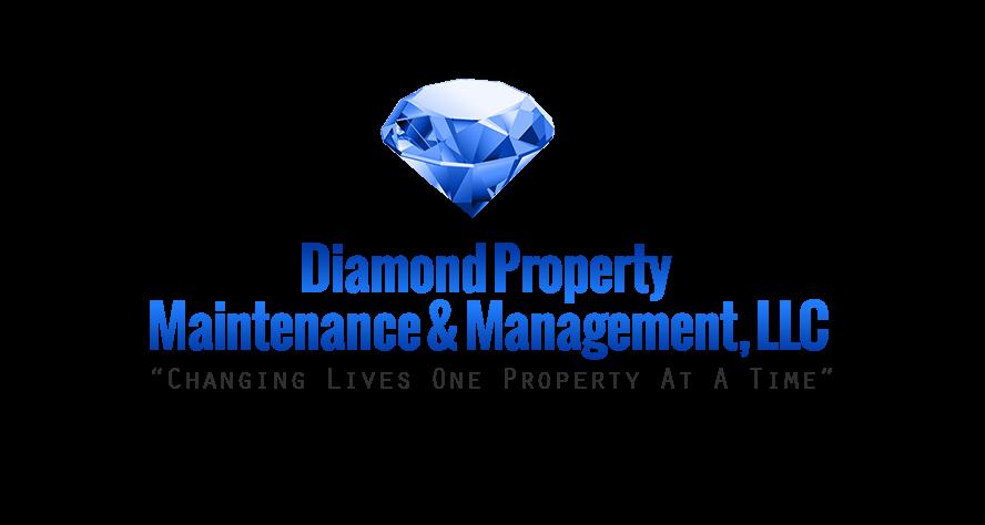 Diamond Property Maintenance and Management LLC