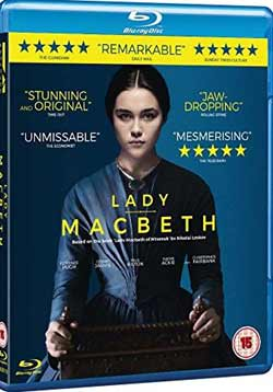 Lady Macbeth 2016 English Movie Download BRRip 720P ESubs at oprbnwjgcljzw.com