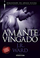 http://4.bp.blogspot.com/-qk1dqMk64H4/TioFj9M_ZbI/AAAAAAAABU8/5t7h2Avg7D0/s1600/Amante+Vingado.JPG