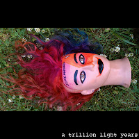 "I LOVE MAKONNEN ""A TRILLION LIGHT YEARS"""