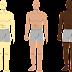 10 शारीरिक भाषा जो बताएगा किसी व्यक्ति का व्यक्तित्व -10 Body signs in hindi