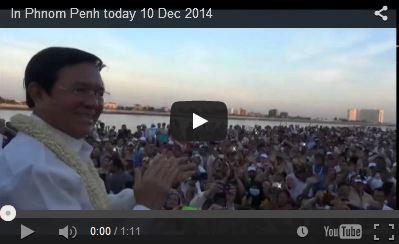 http://kimedia.blogspot.com/2014/12/in-phnom-penh-today-10th-december-2014.html