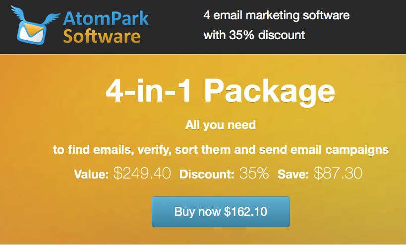 http://promoftheday.com/coupons/massmailsoftware-feb4in135