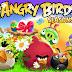 Correo: Licencia Angry Birds para Arcada