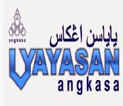 Job in Yayasan ANGKASA