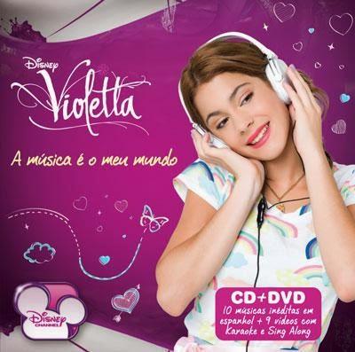 http://action.metaffiliation.com/trk.php?mclic=P43AD3541C712191&redir=http%3A%2F%2Fwww.fnac.pt%2FVioletta-BSO-Violetta-2-CD-DVD-sem-especificar%2Fa783760