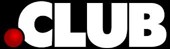 The .CLUB Registry