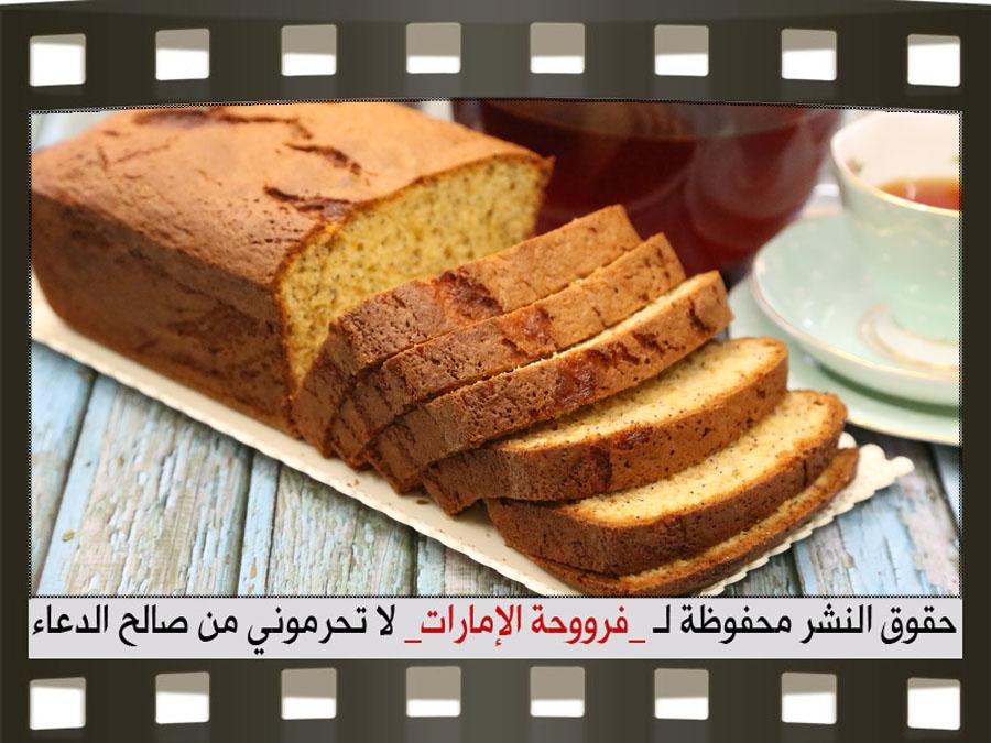 http://4.bp.blogspot.com/-qkAv-r1Hnew/VdXIBB2kzdI/AAAAAAAAU_M/smcU-HV9itA/s1600/22.jpg