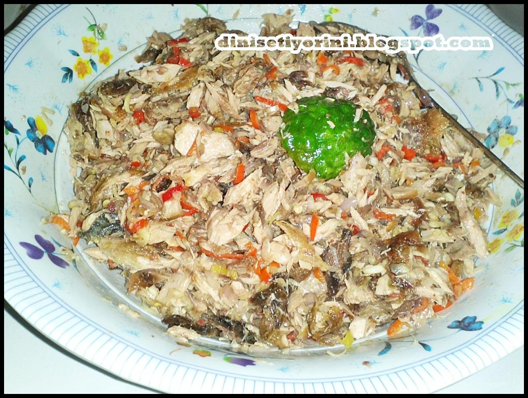 [NSKN]List Resep Kuliner Nusantara IMG1465