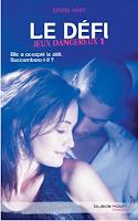 http://lachroniquedespassions.blogspot.fr/2014/06/jeux-dangereux-tome-1-le-defi-de-emma.html