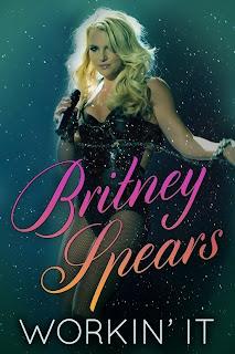 Watch Britney Spears: Workin' It (2014) movie free online