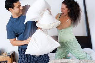 como afrontar la separacion matrimonial