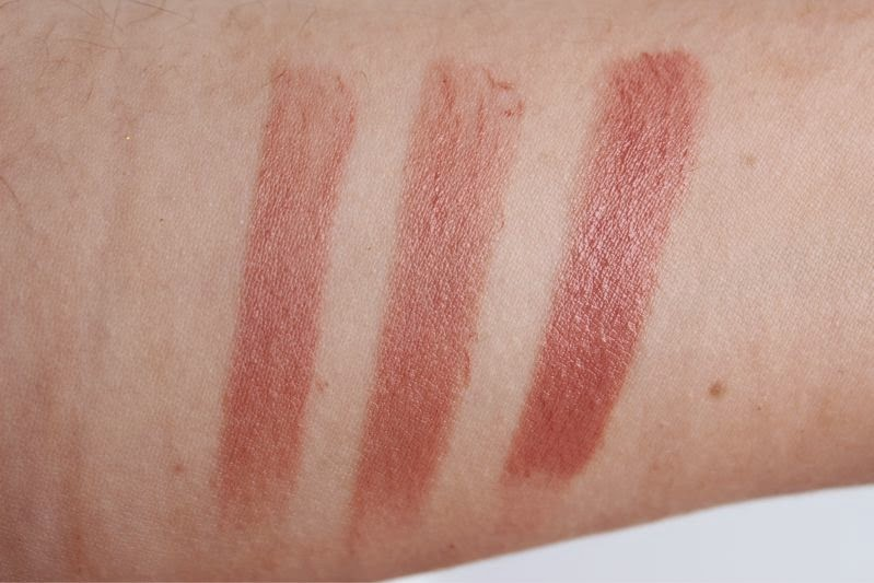 Chanel Rouge Coco Lipstick in Adrienne